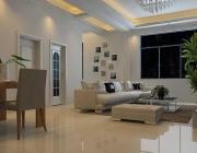 家庭装修中,如何呈现出高端大气的装修效果